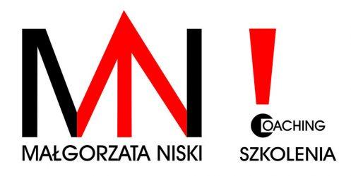 Małgorzata Niski – coaching i szkolenia